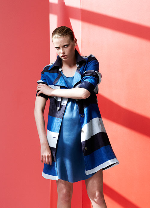5-preview-SS13-