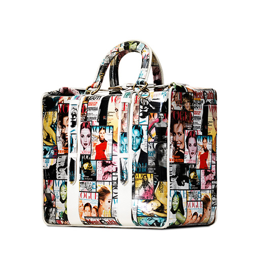 AGBYAG-the-vogue-briefcase-tote-