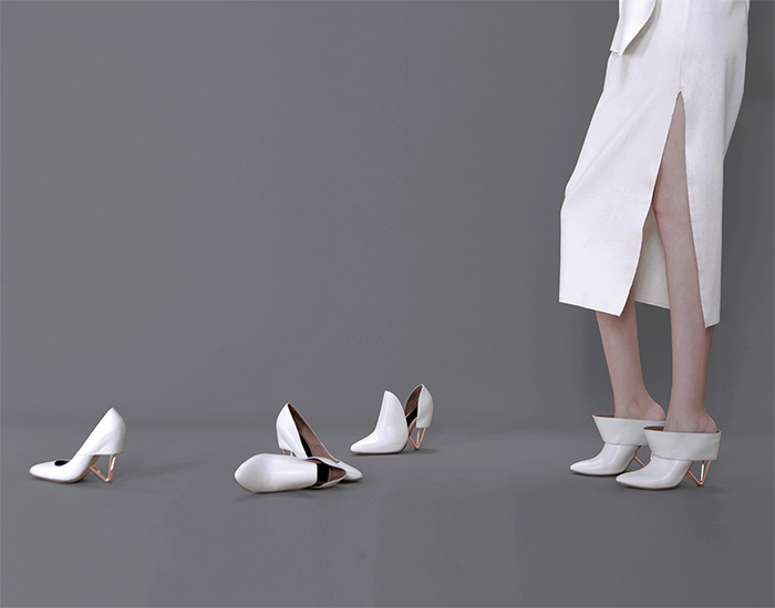 abcence_white-shoes
