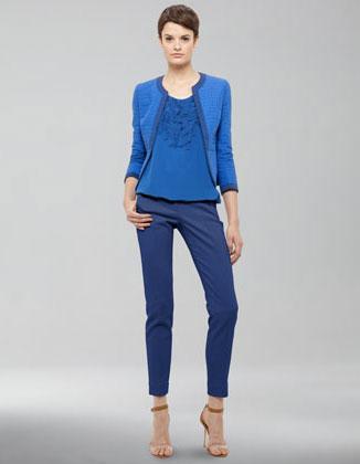 Akris-Punto-outfit