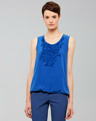 Akris-silk-blouse