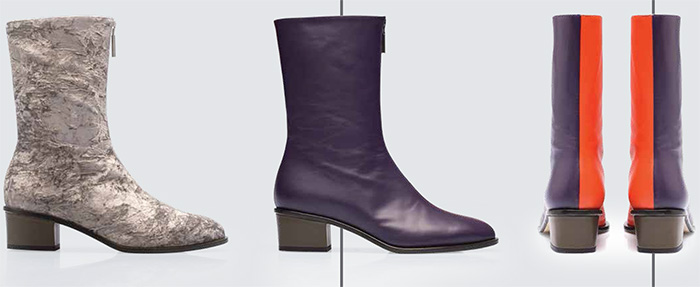 Aletheia-ankle-boots