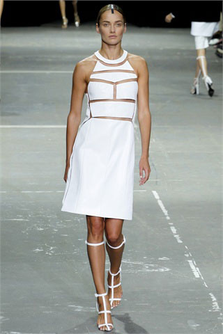 Alexander-Wang-total-white