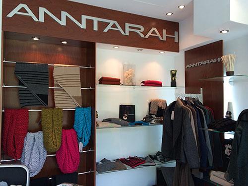 Annatarah
