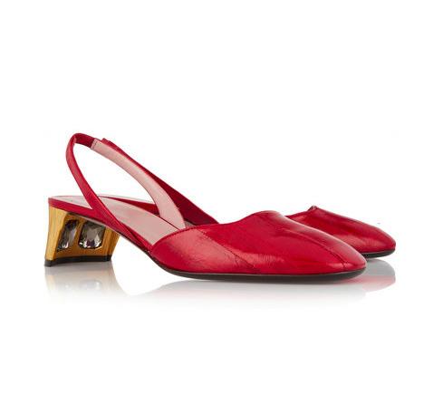 Arielle-Swarovski-crystal-embellished-heel-slingback-pumps-Gucci
