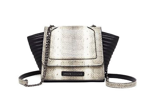 Armani-Exchange-mini-bag