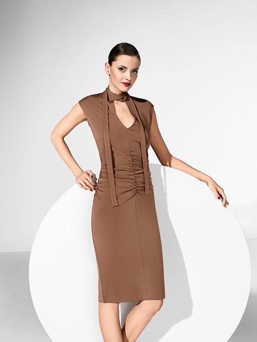 Asita-Dress