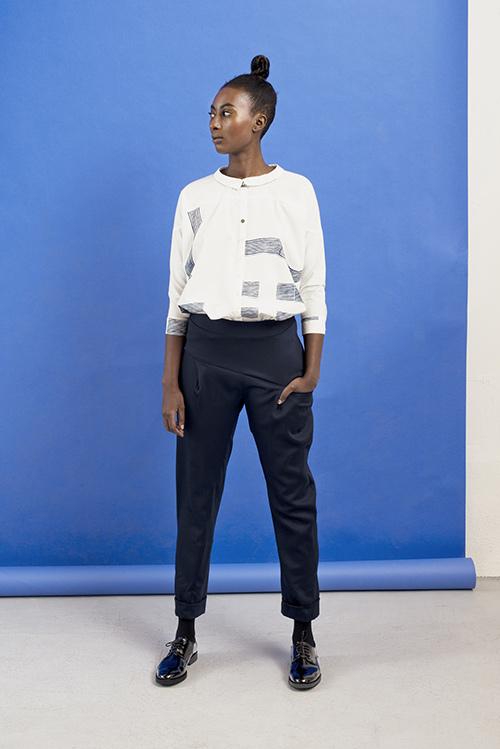 AtelierLaurePaschoud_Ziehli-Suter_white-blouse