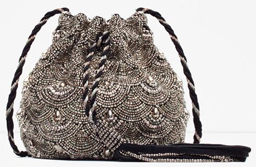 Beaded-drawstring-bag-by-Zara