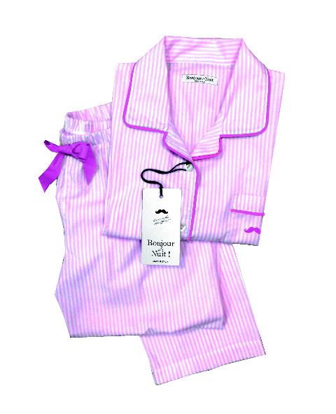 bonjour-bonne-nuit-pigiama-rosa