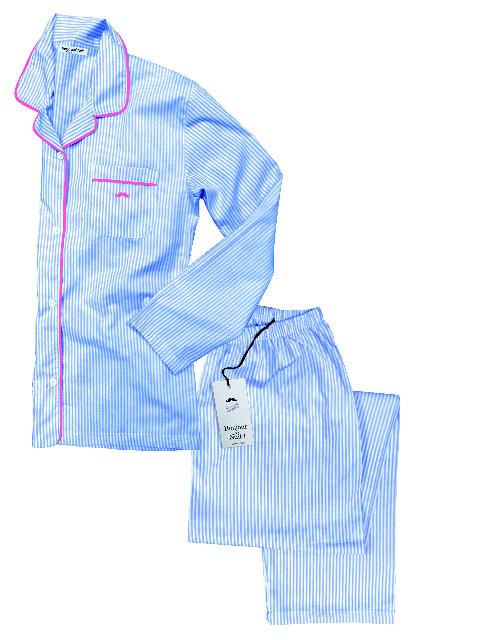 bonjour-bonne-nuit-pigiama