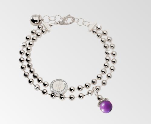 Boulevard-bracelet-by-Rebecca