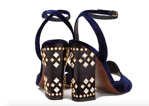 Bowood-sandals-Tory-Burch