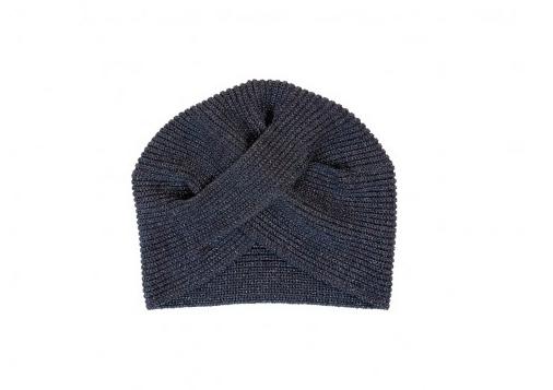 cappello-lurex-vanise-maliparmi