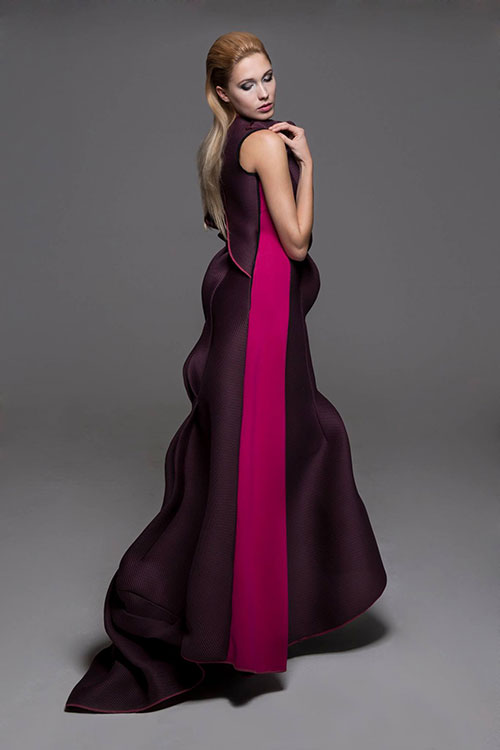 Cahide-Bodur-burgundy