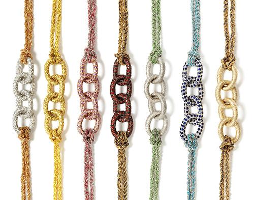 Carolina-Bucci-bracelets
