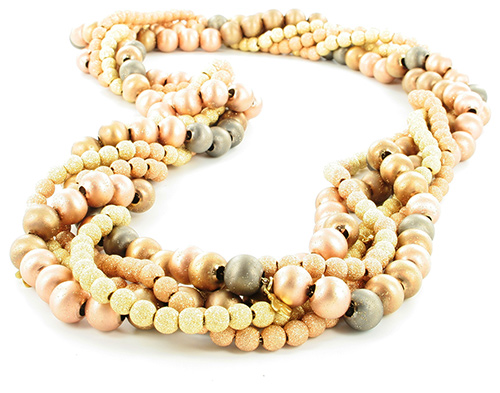 Carolina-Bucci-necklace