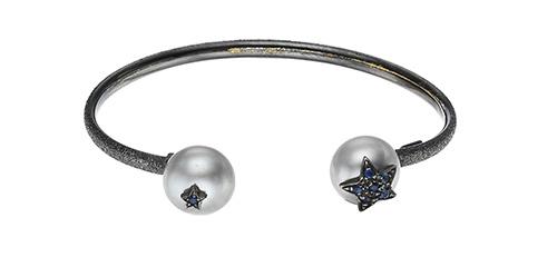 Carolina-Bucci-pearls-cuff