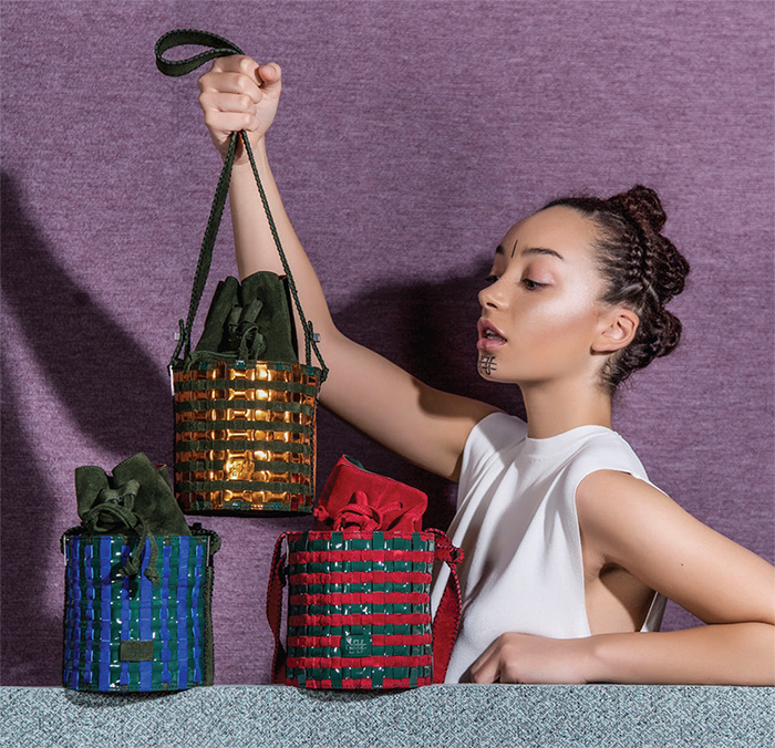 carolina-wong-mini-bags