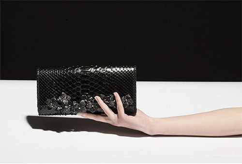 Catherine-Osti-clutch