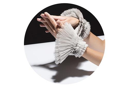 Catherine-Osti-cuffs