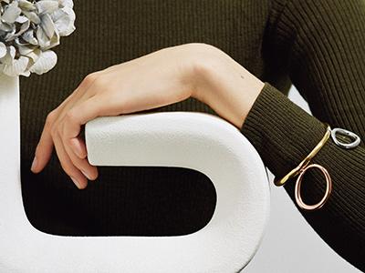 charlotte-chesnais_bracelet_twin