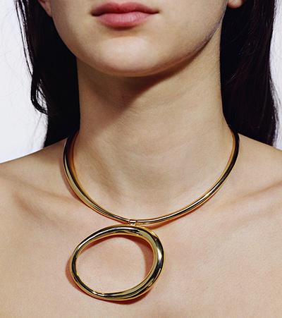 charlotte-chesnais_necklace_koi