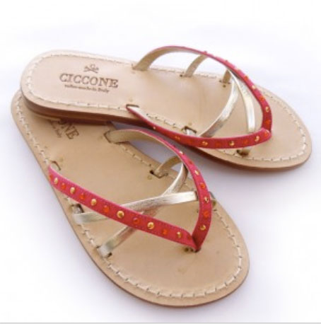 Ciccone-sandals---Beatrice