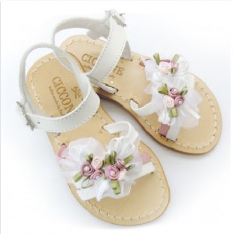 Ciccone-sandals---Giulia-for-kids