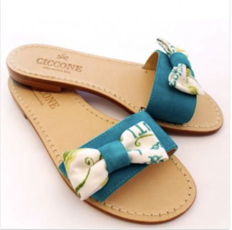 Ciccone-sandals---Laura