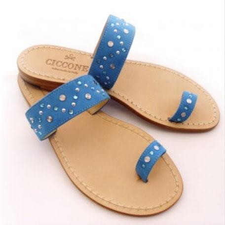 Ciccone-sandals---Sara