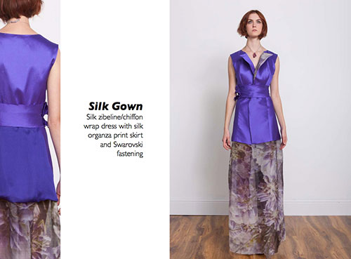 Claire-Andrew-silk-gown