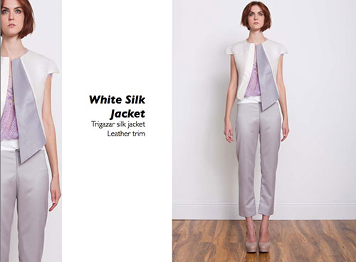 Claire-Andrew-white-silk-jacket