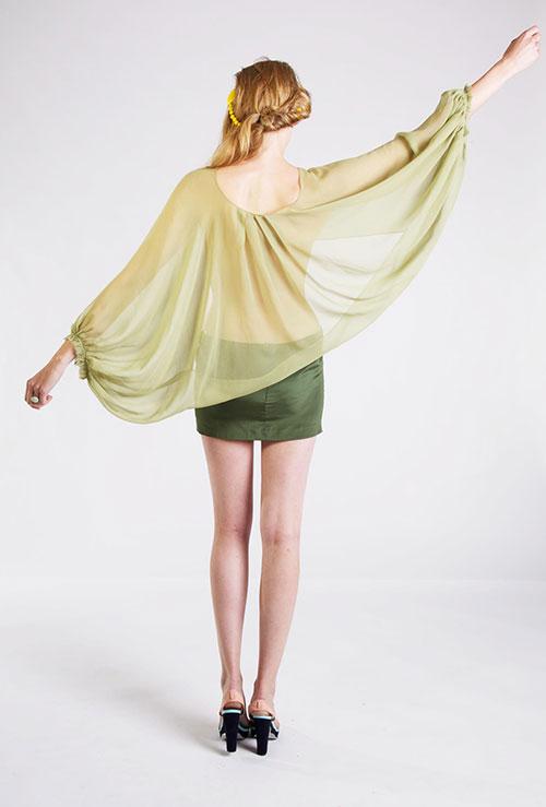 Cristina-Adami-green-kimono