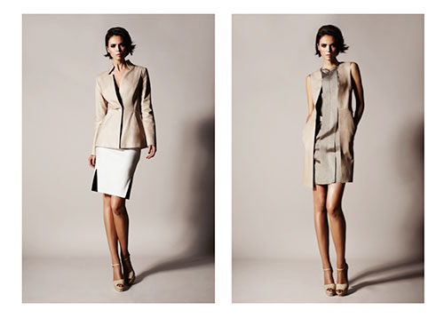 DELADA_SS13-beige-outfits