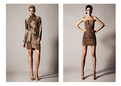 DELADA_SS13-brown-outfits