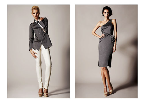 DELADA_SS13-grey-outfits