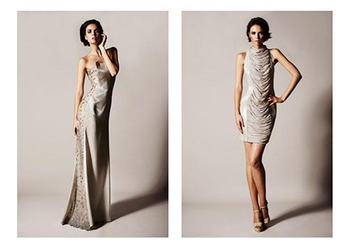 DELADA_SS13-pearl-dress