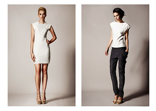 DELADA_SS13-white-and-grey