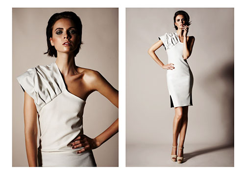 DELADA_SS13-white-outfit