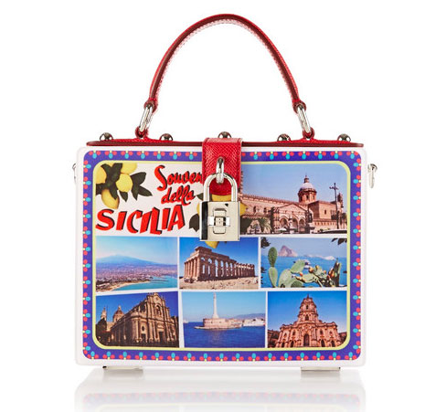 D&G-Sicilia-bag