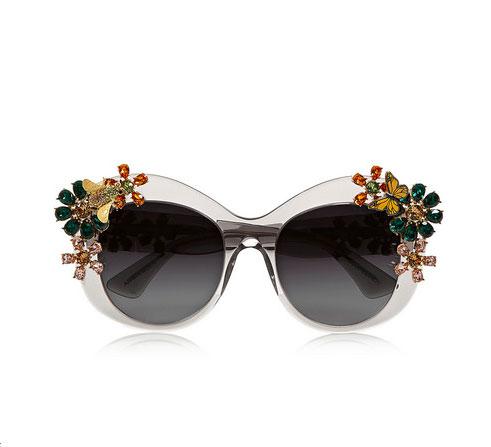 D&G-eyewear