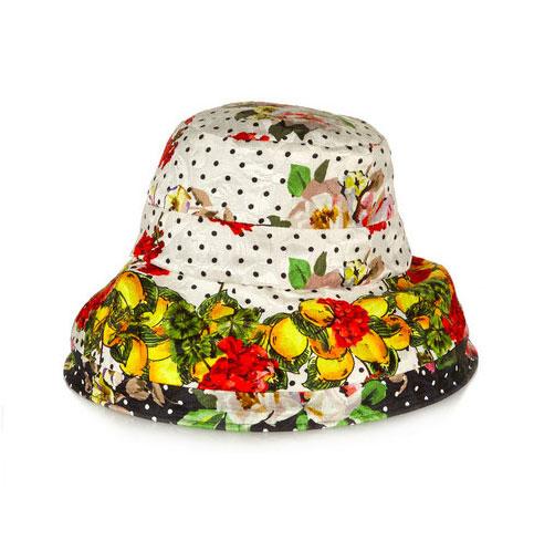D&G-hat