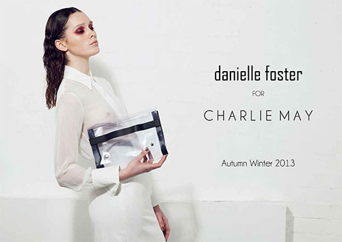 Danielle-Foster-AW13