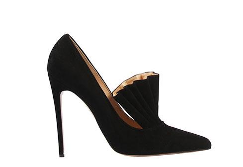 Daphne-black-calf-suede