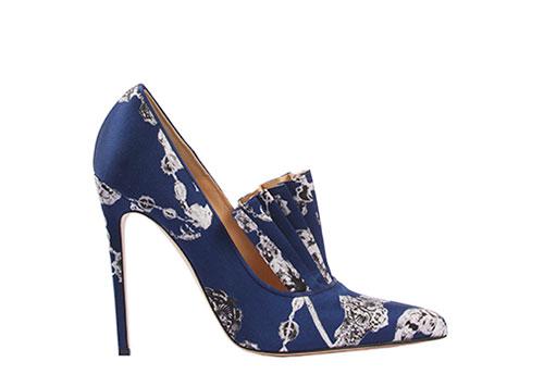 Daphne-navy-blue-Vassilisa-crepe-satin
