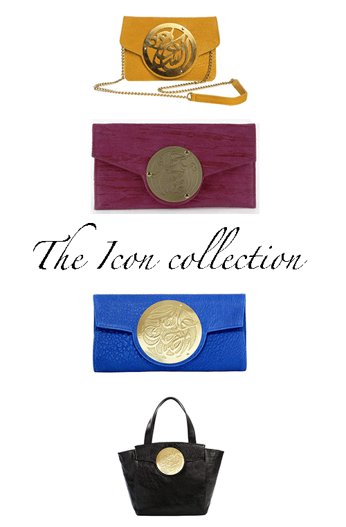 Dareen-Hakim-The-Icon-collection
