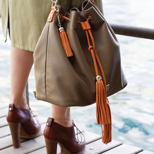 Dizaind_bucket-bag-julia