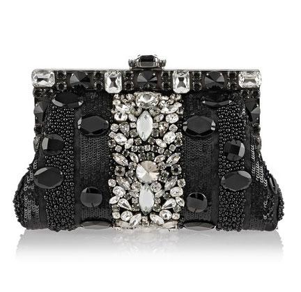 Dolce&Gabbana-clutch