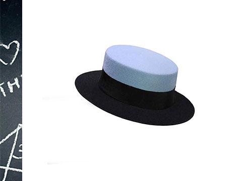Eshvi-baby-blue-hat